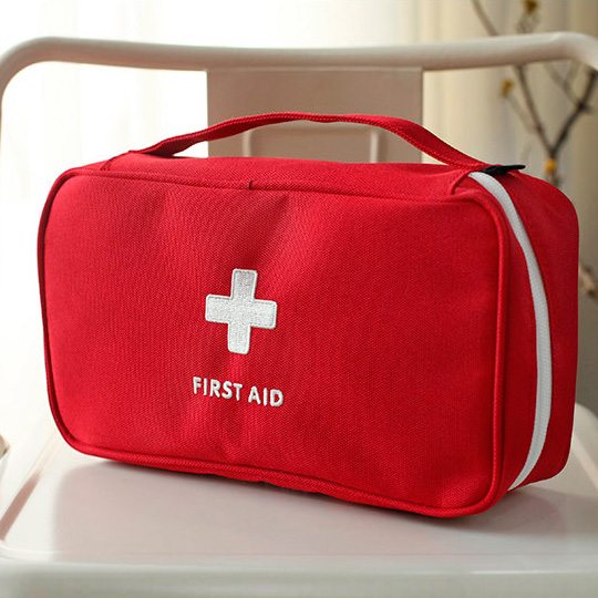 Аптечка 'First Aid Maxi'