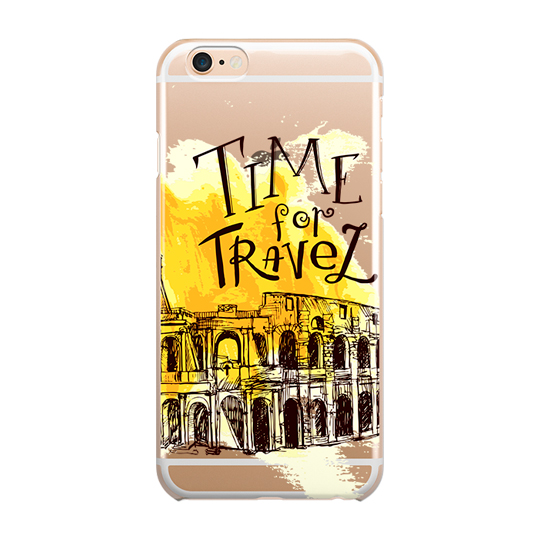 че-хол-для-i-phone-разных-моде-ле-й-time-for-travel-to-roma