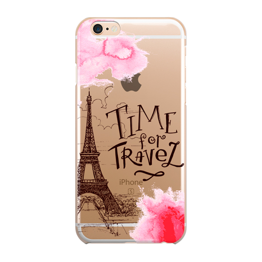 че-хол-для-i-phone-разных-моде-ле-й-time-for-travel-to-paris
