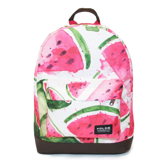 Рюкзак 'Juicy Watermelon'