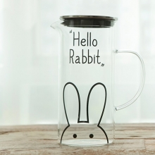 Кувшин 'Hello Rabbit'