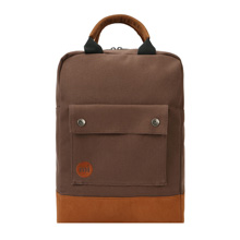 Рюкзак 'Backpack Canvas'  / Brown
