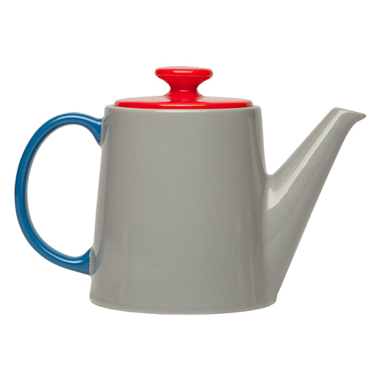 Чайник 'My Tea Pot'