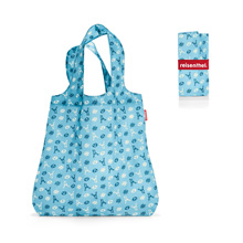 Сумка складная 'Mini Maxi Shopper'  / Bavaria denim