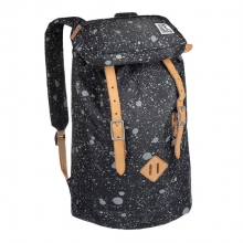Рюкзак The Pack Society 'Premium'  / Black Spatters