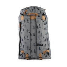 Рюкзак The Pack Society 'Premium'  / Grey Tree