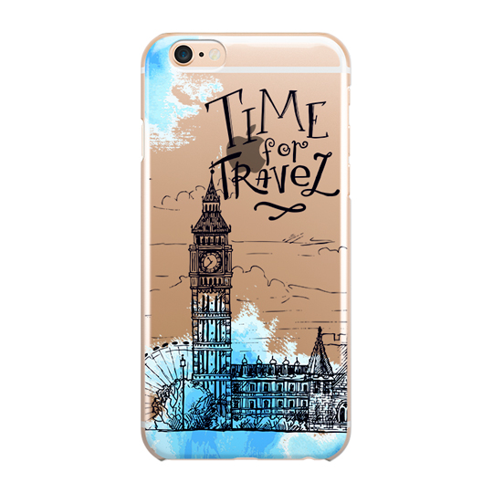 че-хол-для-i-phone-разных-моде-ле-й-time-for-travel-to-london