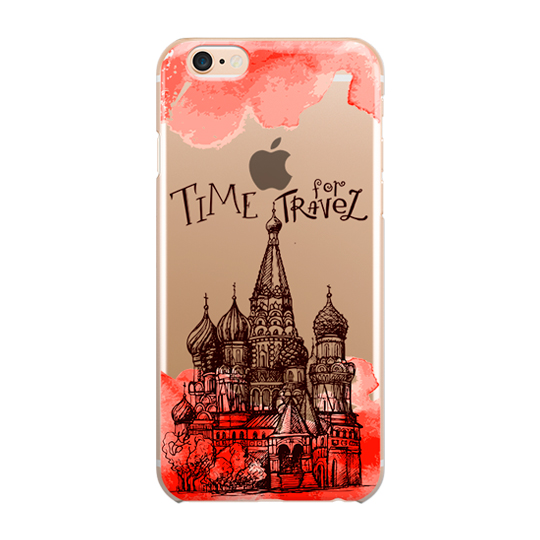 че-хол-для-i-phone-разных-моде-ле-й-time-for-travel-to-moscow